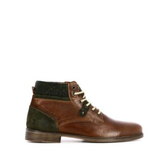 mano-000-1p6-dream-walk-boots-bottines-chaussures-a-lacets-fr-1p