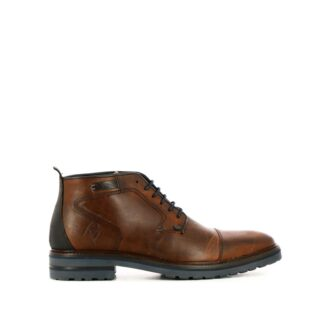 mano-000-1p8-bull-boxer-boots-bottines-chaussures-a-lacets-brun-fr-1p