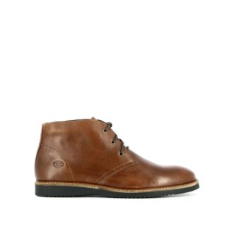 mano-000-1q1-james-oakley-boots-bottines-chaussures-a-lacets-brun-fr-1p