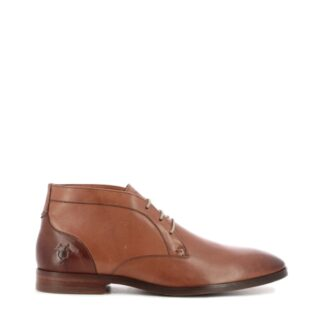 mano-000-1r4-kost-chaussures-a-lacets-chaussures-habillees-brun-fr-1p