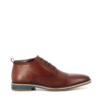 mano-000-1r5-chaussures-a-lacets-chaussures-habillees-marron-fr-1p