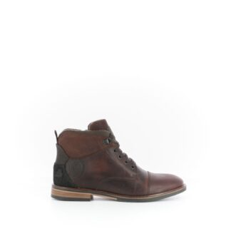 mano-000-1s2-bull-boxer-boots-bottines-chaussures-a-lacets-marron-fr-1p