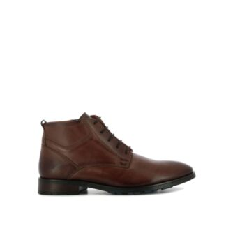 mano-000-1t0-max-harris-boots-bottines-chaussures-a-lacets-chaussures-habillees-cognac-fr-1p