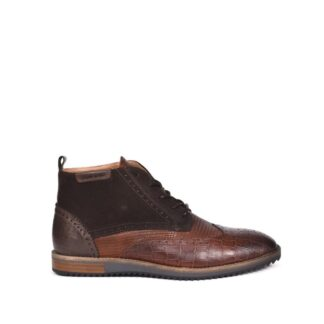 mano-000-1t6-cycleur-de-luxe-boots-bottines-chaussures-a-lacets-chaussures-habillees-cognac-fr-1p