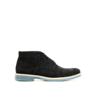 mano-004-1q6-overstate-bottes-chaussures-a-lacets-bleu-marine-fr-1p