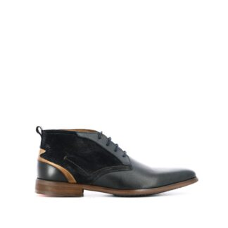 mano-004-1q7-boots-bottines-chaussures-a-lacets-fr-1p