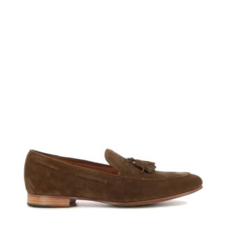 mano-020-0m4-paolo-papini-mocassins-boat-shoes-brun-fr-1p