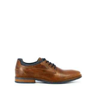 mano-030-0j4-bull-boxer-chaussures-a-lacets-chaussures-habillees-brun-fr-1p