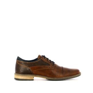 mano-030-0j5-bull-boxer-chaussures-a-lacets-chaussures-habillees-brun-fr-1p