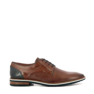 mano-030-0k8-max-harris-chaussures-a-lacets-chaussures-habillees-brun-fr-1p