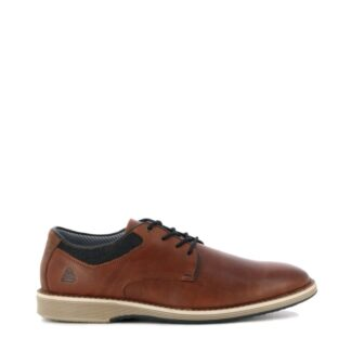 mano-030-0l5-bull-boxer-chaussures-a-lacets-chaussures-habillees-brun-fr-1p
