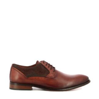 mano-030-0l7-chaussures-a-lacets-chaussures-habillees-cognac-fr-1p