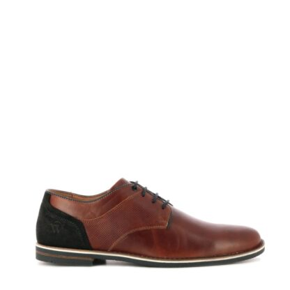 mano-030-0n1-dream-walk-chaussures-a-lacets-chaussures-habillees-cognac-fr-1p