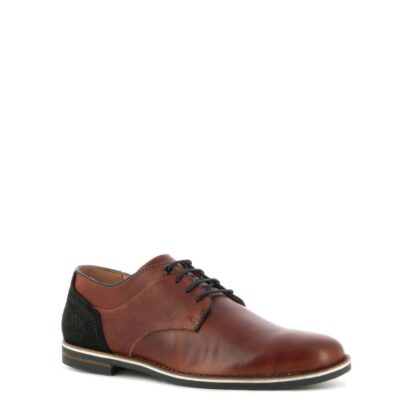 mano-030-0n1-dream-walk-chaussures-a-lacets-chaussures-habillees-cognac-fr-2p