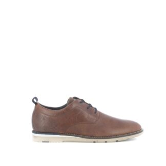 mano-030-0q4-bull-boxer-chaussures-a-lacets-chaussures-habillees-cognac-fr-1p