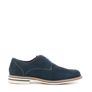 mano-034-0l4-nicola-benson-chaussures-a-lacets-chaussures-habillees-bleu-fr-1p