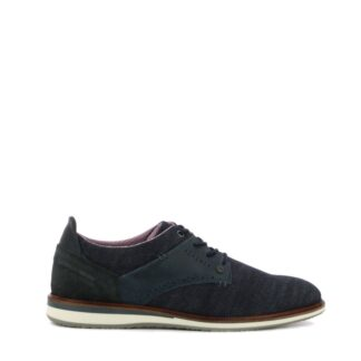 mano-034-0l6-bull-boxer-chaussures-a-lacets-chaussures-habillees-bleu-fr-1p