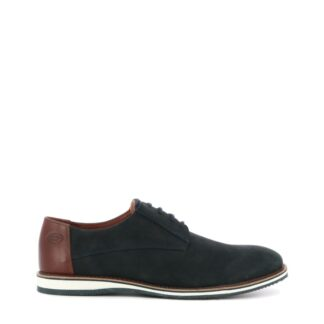 mano-034-0m2-james-oakley-chaussures-a-lacets-chaussures-habillees-bleu-fr-1p