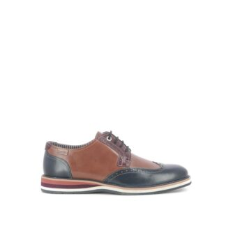 mano-034-0p7-pikolinos-chaussures-a-lacets-chaussures-habillees-bleu-marine-fr-1p