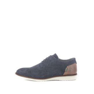 mano-034-0q7-bull-boxer-chaussures-a-lacets-chaussures-habillees-bleu-marine-fr-1p