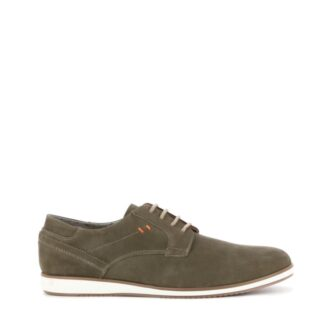 mano-037-0k7-max-harris-chaussures-a-lacets-chaussures-habillees-kaki-fr-1p