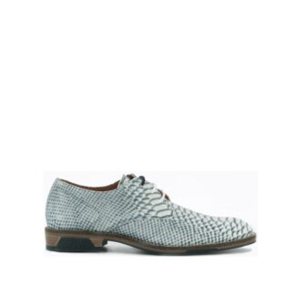 mano-038-0m3-cycleur-de-luxe-chaussures-a-lacets-chaussures-habillees-gris-clair-fr-1p