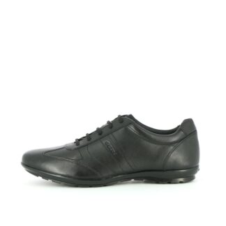 mano-051-0b8-geox-chaussures-a-lacets-habillees-noir-fr-1p