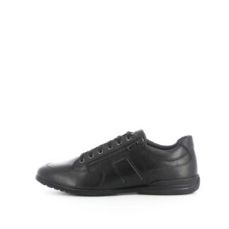 mano-051-0e2-geox-chaussures-a-lacets-chaussures-habillees-noir-fr-1p
