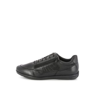 mano-051-0e6-geox-chaussures-a-lacets-chaussures-habillees-noir-fr-1p