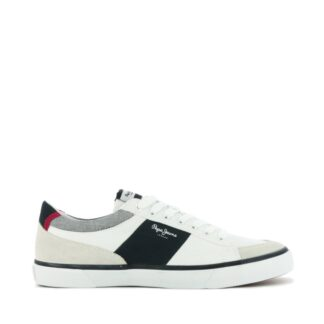 mano-082-0y5-pepe-jeans-baskets-sneakers-chaussures-a-lacets-blanc-fr-1p