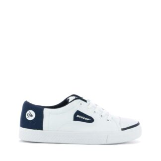 mano-082-0z3-dunlop-baskets-sneakers-chaussures-a-lacets-blanc-fr-1p