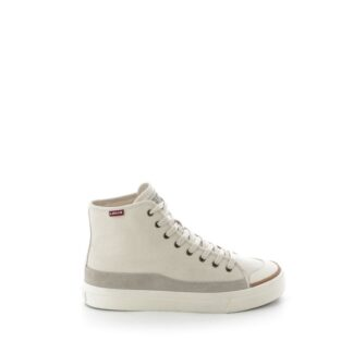 mano-082-116-levi-s-baskets-sneakers-boots-bottines-chaussures-a-lacets-toiles-ecru-square-high-fr-1p