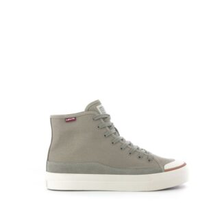 mano-083-116-levi-s-baskets-sneakers-boots-bottines-chaussures-a-lacets-beige-square-high-fr-1p