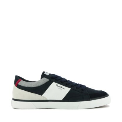 mano-084-0y5-pepe-jeans-baskets-sneakers-chaussures-a-lacets-bleu-fr-1p