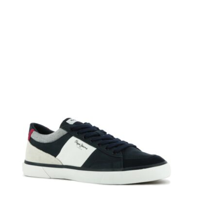mano-084-0y5-pepe-jeans-baskets-sneakers-chaussures-a-lacets-bleu-fr-2p