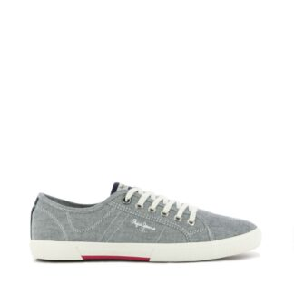 mano-084-0y6-pepe-jeans-baskets-sneakers-chaussures-a-lacets-bleu-fr-1p