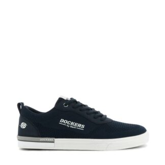 mano-084-0y8-dockers-baskets-sneakers-chaussures-a-lacets-bleu-marine-fr-1p
