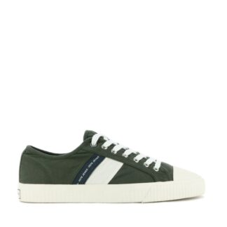 mano-087-0y7-pepe-jeans-baskets-sneakers-chaussures-a-lacets-vert-fr-1p