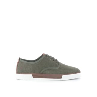mano-087-133-camel-active-baskets-sneakers-chaussures-a-lacets-vert-fr-1p