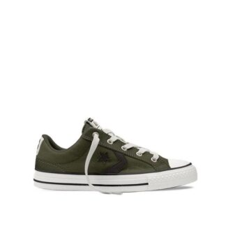 mano-087-137-converse-baskets-sneakers-chaussures-a-lacets-sport-toiles-kaki-star-player-fr-1p
