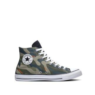 mano-087-138-converse-baskets-sneakers-chaussures-a-lacets-sport-toiles-kaki-all-star-fr-1p
