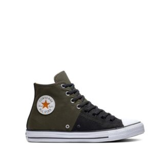 mano-087-139-converse-baskets-sneakers-chaussures-a-lacets-sport-toiles-kaki-all-star-fr-1p