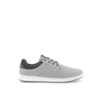 mano-088-113-redskins-baskets-sneakers-chaussures-a-lacets-toiles-gris-fr-1p
