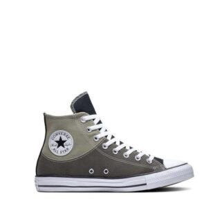 mano-088-140-converse-baskets-sneakers-chaussures-a-lacets-sport-toiles-gris-fr-1p