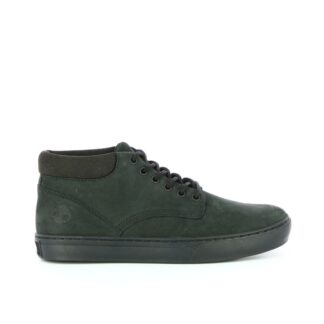 mano-091-0n6-timberland-boots-sneakers-a-lacets-noir-fr-1p