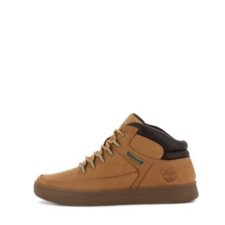 mano-096-1c7-timberland-boots-bottines-chaussures-a-lacets-fr-1p