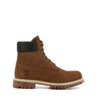 mano-110-256-timberland-boots-bottines-chaussures-a-lacets-brun-fr-1p