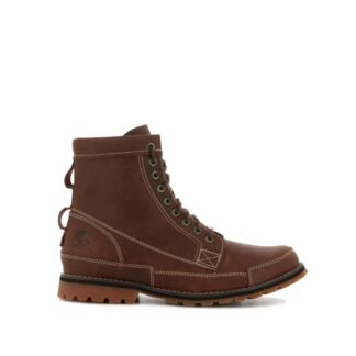 mano-110-2o2-timberland-boots-bottines-chaussures-a-lacets-marron-fr-1p