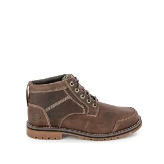 mano-110-2p0-timberland-boots-bottines-chaussures-a-lacets-marron-larchmont-fr-1p