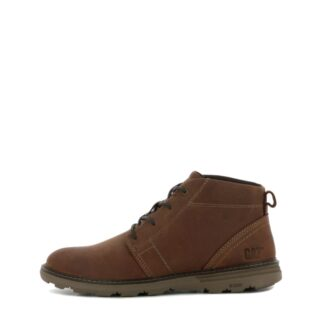 mano-120-0k1-caterpillar-boots-bottines-chaussures-a-lacets-cognac-fr-1p